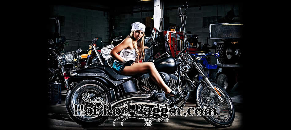 hotrodbagger.com: slideshow photograph 1